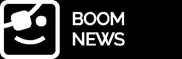 Boom News